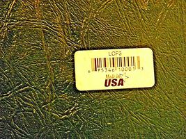 Hard Cover The 50 States Commemorative Quarters Series 1999-2008 AA19-CNQ6023 image 3