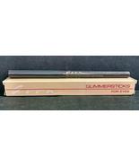 Vintage NOS Avon Glimmersticks For Brows, Saturn Grey, 0.01 Ounces - $5.52