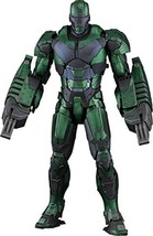 Neu Film Masterpiece Iron Man Marke 26 Xxvi Gamma 1/6 Actionfigur Hot Toys - $482.94