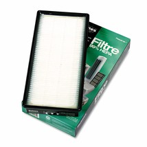 Holmes HAPF30PDQU Replace Filter for HAP240, HE7000 - $29.50