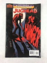 Jughead The Hunger Halloween ComicFest 1 2018 Comic Book Archie's Madhou... - $8.59