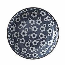 DRAGON SONIC Household Dinner Plate Creative Dinner Plate Ceramic Dinner Plate - $19.60