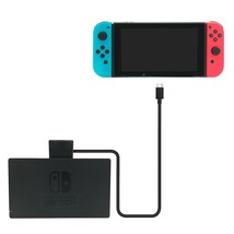 Extender Cable for Nintendo Switch Dock, Support 10 Gbps Data Transfer R... - $41.69