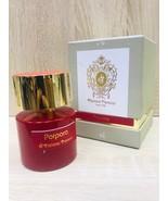 Tiziana Terenzi Porpora Extrait De Parfum Spray 100 ml / 3.38 fl.oz Unis... - $135.00