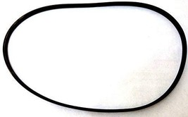 New Replacement BELT for use with Regal Bread Maker model K6783 - $12.86