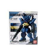 Gundam Converge #19 No. 231 Bandai Victory Gundam Gum Candy with Toy Figure - $24.74