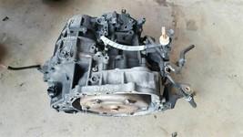 Automatic Transmission 4 Cylinder 2AZFE Engine Fits 02-04 CAMRY 519809 - $494.01