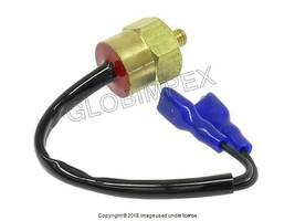 PORSCHE 928 944 (1978-1986) A/C Temperature Switch on Receiver Drier SAN... - $41.60