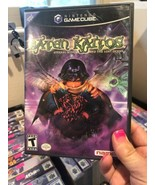 Baten Kaitos Origins (Nintendo GameCube, 2006) Complete Clean & Tested - $37.39