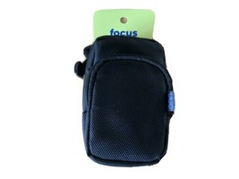Onn. Compact Camera Carrying Case - $16.30