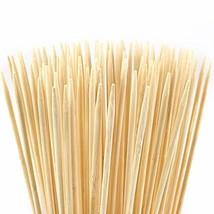 Blazin Sticks S'more Kit, Marshmallow Roasting Sticks, Perfect Campfire Accessor