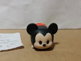 Disney Tsum Tsum Stack Vinyl Mickey Mouse Large - $6.25
