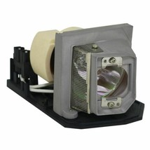 Acer EC.K0700.001 Philips Projector Lamp Module - $93.99