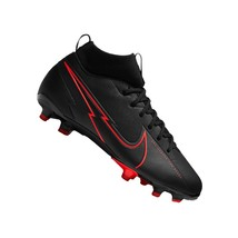 Nike Shoes JR Superfly 7 Academy MG, AT8120060 - $142.00