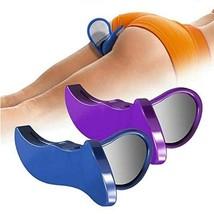 Pelvic Floor Muscle Super Kegel Exercisers - Inner Thigh Exercise Traine... - $40.08