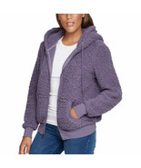 NEW Marc New York Ladies' Cozy Full Zip Jacket SELECT COLOR & SIZE FREE ... - $18.99+