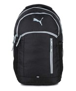 Puma Black Casual Backpack (07554402) - $63.99
