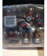 Fisher Price Rescue Heroes Jake Justice And Another One Lot 2 - $29.70