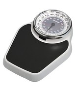 Salter Professional Analog Mechanical Dial Bathroom Scale, 400 Lb. Capacity - $70.02