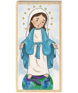 PRAYER BLOCKS FOR KIDS - $13.14