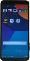 Lg Cell Phone Lg-ls993 - $99.00