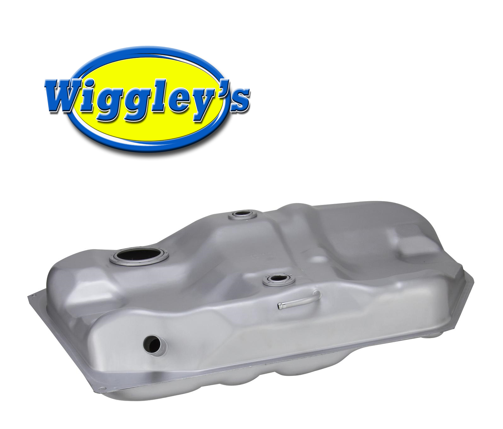 FUEL TANK TO14A, ITO14A FITS 93 94 95 96 97 TOYOTA COROLLA GEO PRIZM