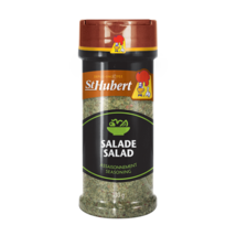 3PACK St Hubert CHICKEN BROTH - 170g  Each - FROM CANADA - FRESH AND DEL... - $22.88