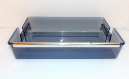 Amana Refrigerator : Freezer Door Shelf (10183205) {P3387} - $23.35