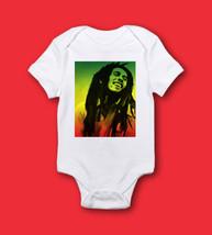 Bob Marley Onesie - $18.99+