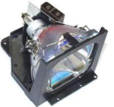 Sanyo 610-280-6939 Factory Bulb In Housing For Model PLCSU208C PLCSU20E PLCSU20N - $133.67