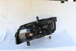 08-14 Chrysler Town & Country HID XENON Headlight Passenger Right RH image 8