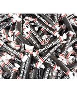 Tootsie Roll Juniors Candy, Kosher Gluten- Free, 2 Pounds Bag - $14.54