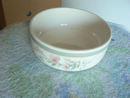Noritake deerfield cereal bowl 17 available - $7.18