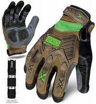 Project Impact Gloves, XL - $36.62