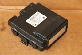 Mercedes W251 R350 R500 W164 ML350 Tailgate Lift Control Module A1648204826 image 1