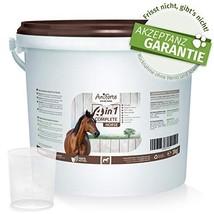 AniForte 4in1 Complete 3kg - Natürliche Rundumversorgung für Pferde mit - $38.90