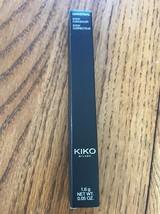 KIKO Milano Universal Stick Concealer 1.6g #6 Ships N 24h - $21.76