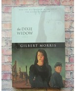 The Dixie Widow: 1862 (The House of Winslow #9) Paperback – April 1, 2005 - $4.00