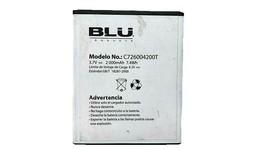 Original Internal Battery Replacement For D412 D412u D410a Standar C7260... - $8.15