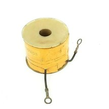 GENERAL ELECTRIC 6306774G3 COIL image 2