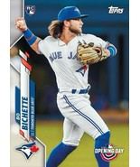 Pre-Sell 2020 Topps Opening Day Colorado Rockies Base Team Set Baseball ... - $1.99