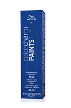 Wella Color Charm Paints Semi-Permanent Hair Color, 2 oz