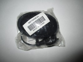 New Motorola Wall Charger NNTN4963A - $3.00