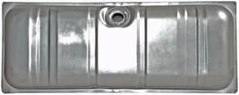 GAS FUEL TANK GM31, IGM31 FITS 61 62 63 64 CHEVY BEL AIR BISCAYNE IMPALA L6 V8 image 2