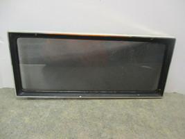 Whirlpool Oven Door Glass Part # 3149277 - $45.00