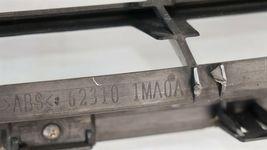 11-14 Infiniti Q70 M35h M37 M56 Front Bumper Upper Grille W/ Emblem W/O Camera image 8