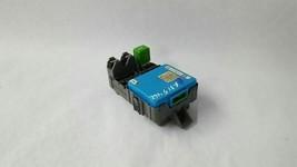 Multiplex Module OEM 00 01 02 Honda Accord P/n: 38010-s84-a030m1 R315462 - $43.25