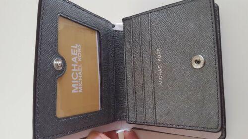 d9e9e45fc2f8e4 Michael Kors Money Pieces Flap Card Holder and 50 similar items