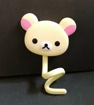 New Cute Rilakkuma Korilakkuma Mini Adjustable Table Mirror - $9.99