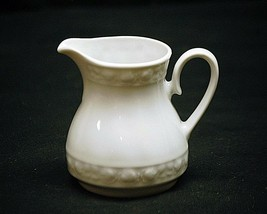 "Old Vintage Kimberly by Winterling 3-1/2"" Milk Creamer Bavaria West Germany - $19.79"
